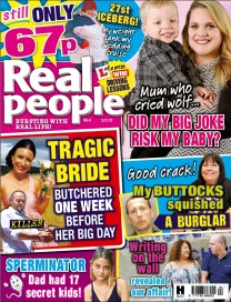 4-cover