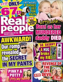 5-cover