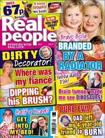 9-cover