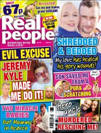 10-cover