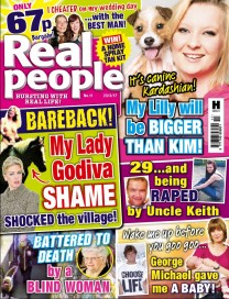 11-cover