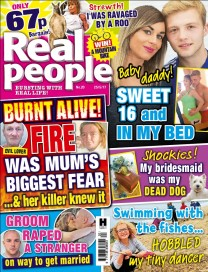 20-cover