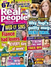 21-cover