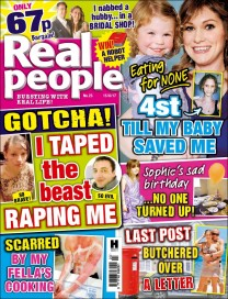23-cover