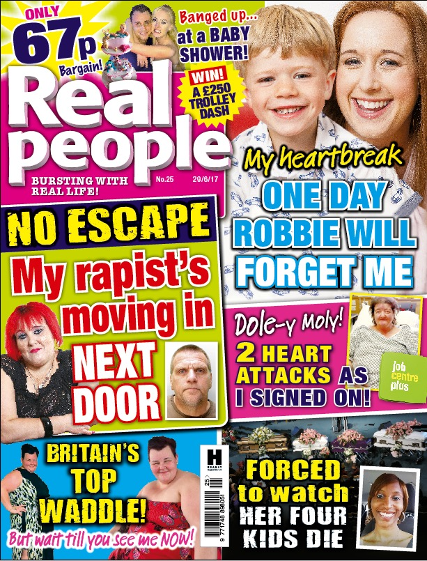 25-cover