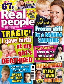 26-cover