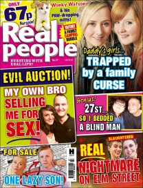 27-cover