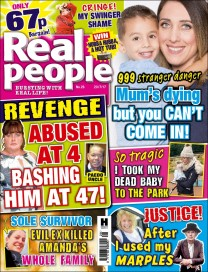 28-cover