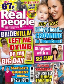 29-cover