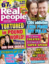 30-cover