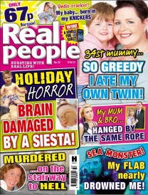 32-cover