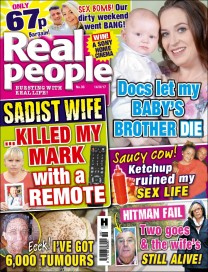 36-cover