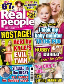 37-cover