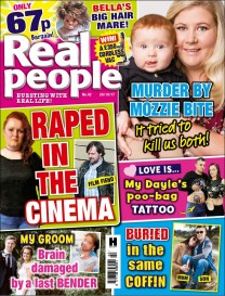 42-cover
