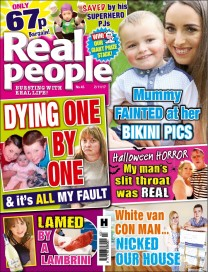 43-cover