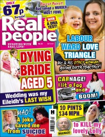 44-cover