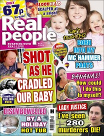 24-cover