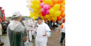 BALLOONFeatured_Articles Image