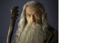 GANDALFFeatured_Articles Image