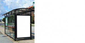 BUSSTOPFeatured_Articles Image