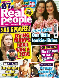 14 Cover