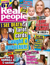 29 Cover