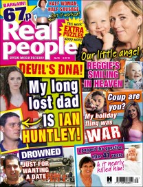 35 Cover
