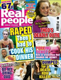 36 Cover